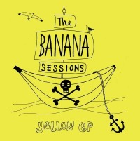 the banana sessions Yellow-Front-600